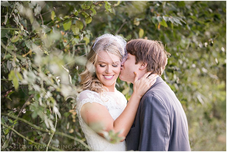 Southern-Indiana-Wedding_0042.jpg