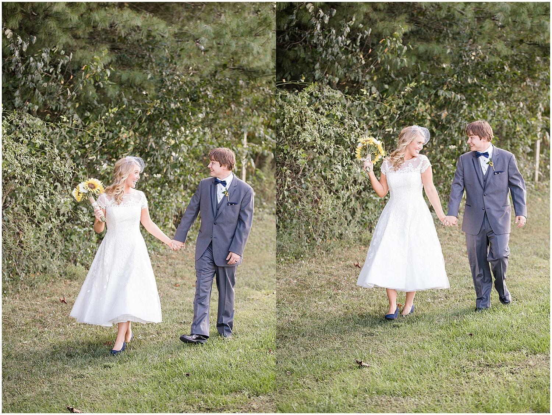 Southern-Indiana-Wedding_0043.jpg