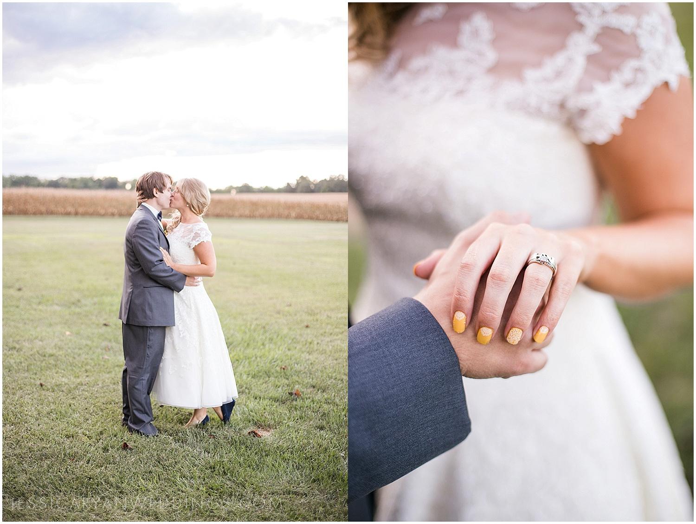 Southern-Indiana-Wedding_0064.jpg