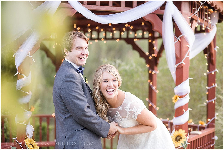 Southern-Indiana-Wedding_0063.jpg