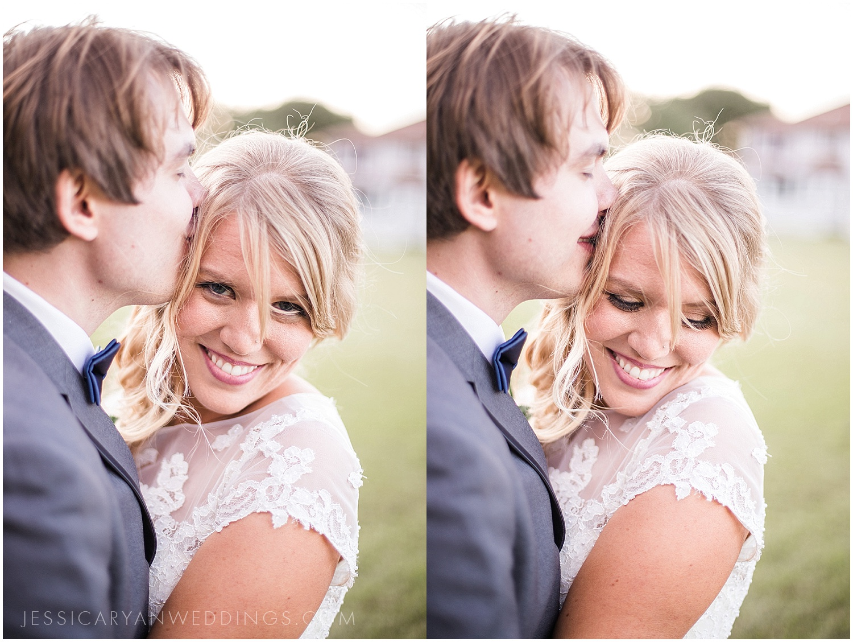 Southern-Indiana-Wedding_0065.jpg