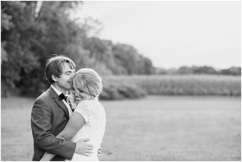 Southern-Indiana-Wedding_0066.jpg