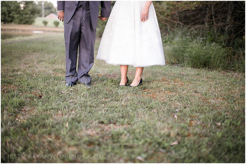 Southern-Indiana-Wedding_0067.jpg