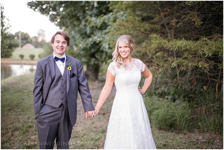 Southern-Indiana-Wedding_0068.jpg