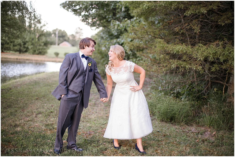 Southern-Indiana-Wedding_0070.jpg