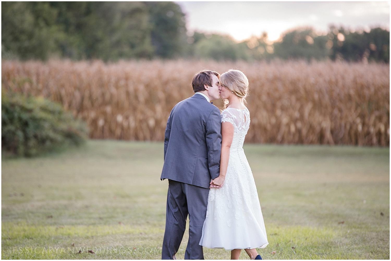 Southern-Indiana-Wedding_0071.jpg