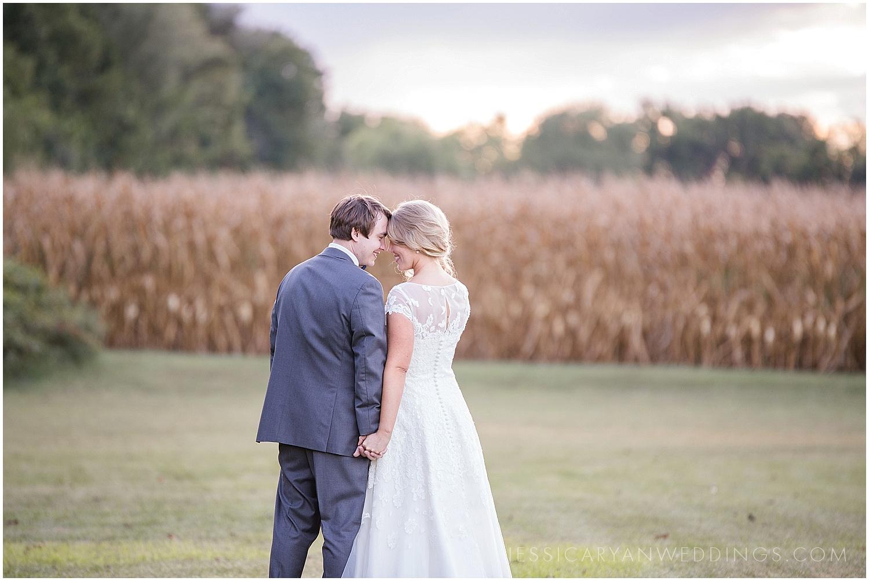 Southern-Indiana-Wedding_0072.jpg