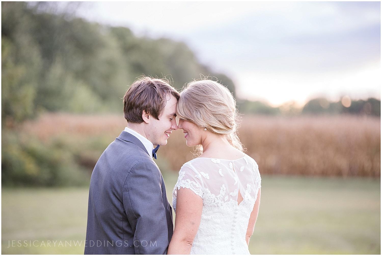 Southern-Indiana-Wedding_0073.jpg