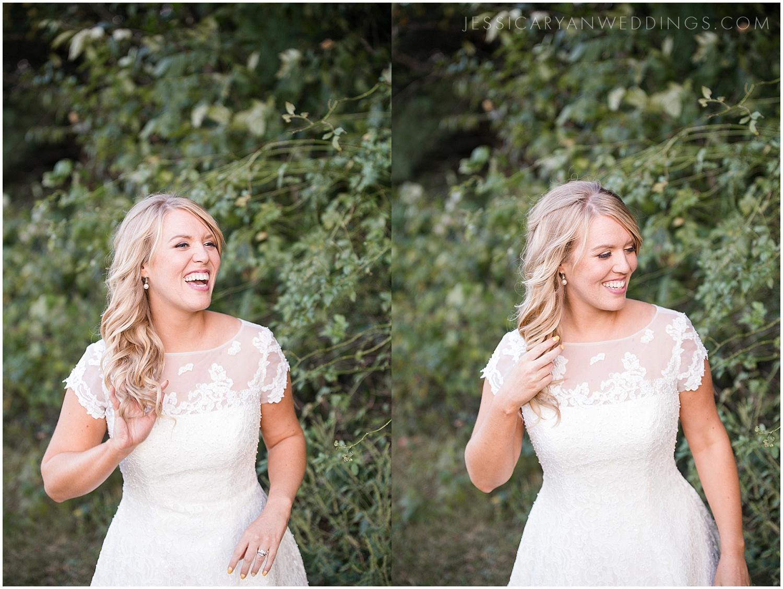 Southern-Indiana-Wedding_0074.jpg