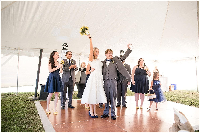Southern-Indiana-Wedding_0048.jpg