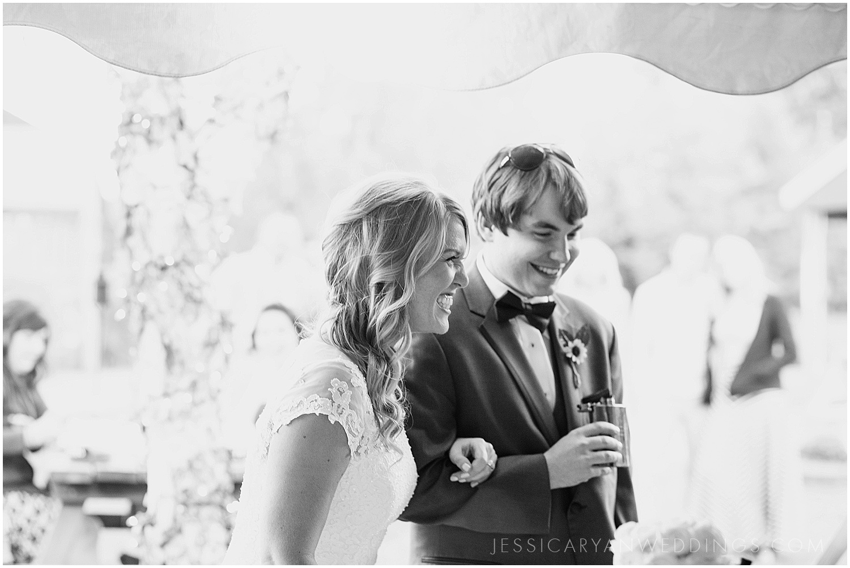 Southern-Indiana-Wedding_0050.jpg