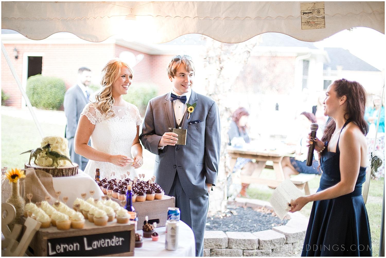 Southern-Indiana-Wedding_0049.jpg
