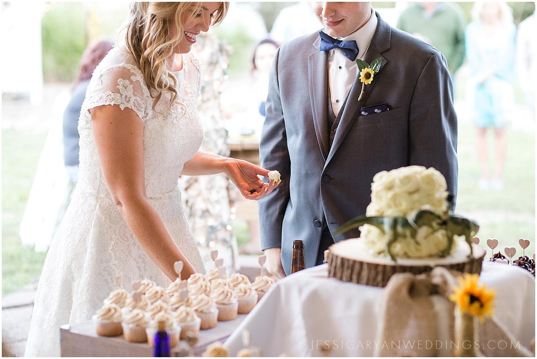 Southern-Indiana-Wedding_0051.jpg