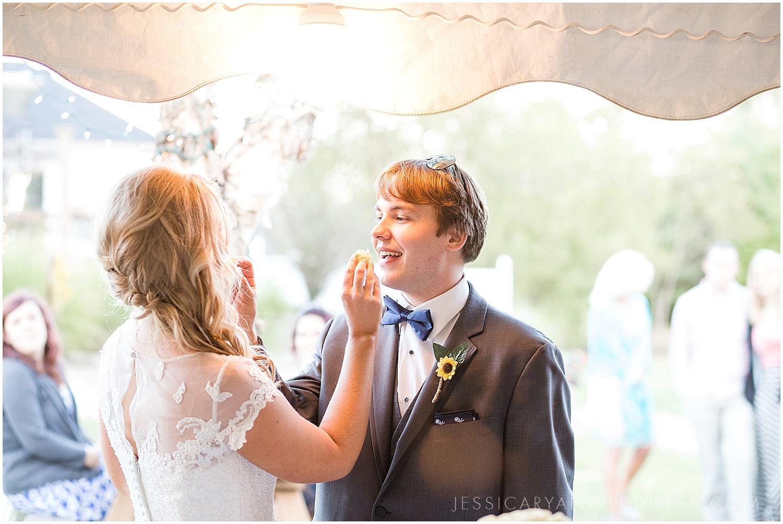 Southern-Indiana-Wedding_0052.jpg