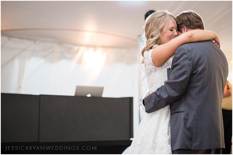 Southern-Indiana-Wedding_0054.jpg