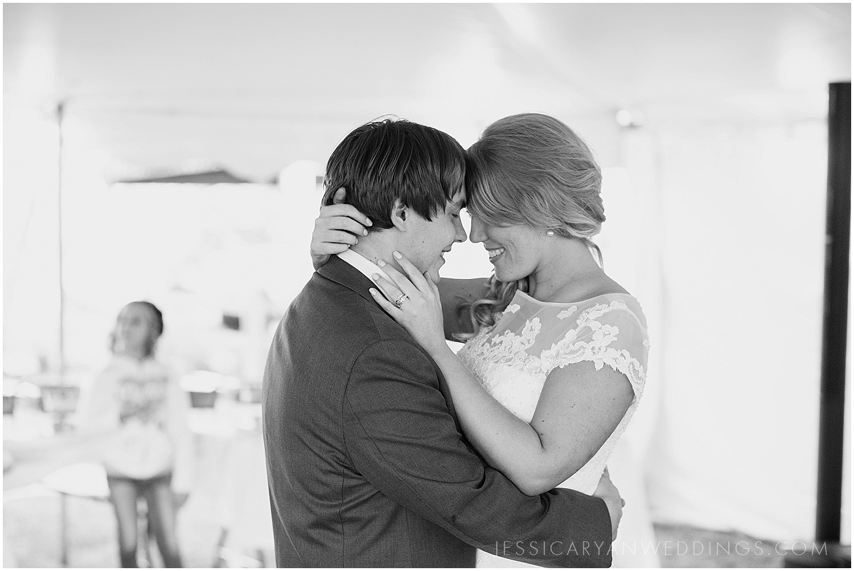 Southern-Indiana-Wedding_0053.jpg