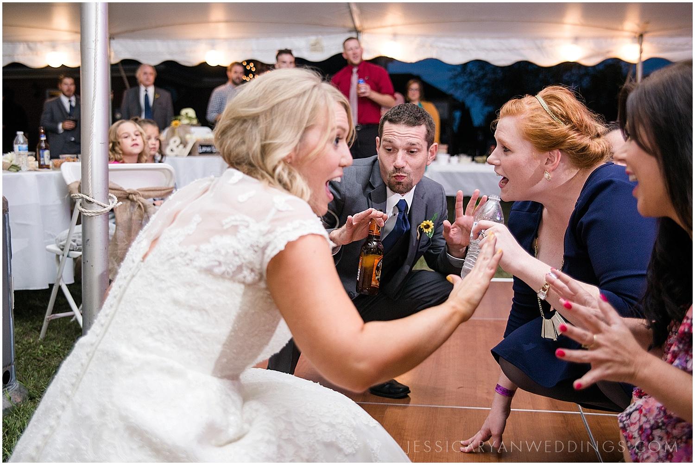 Southern-Indiana-Wedding_0057.jpg