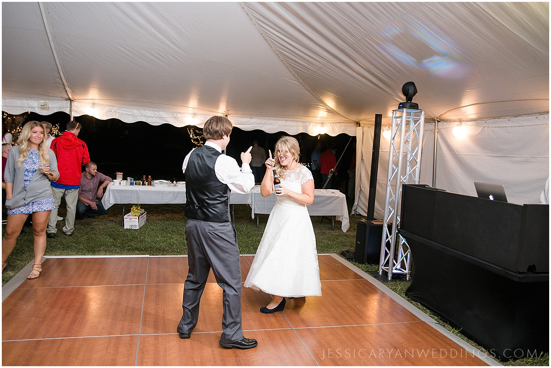 Southern-Indiana-Wedding_0058.jpg