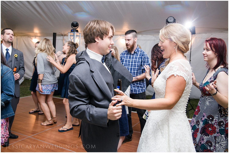 Southern-Indiana-Wedding_0060.jpg