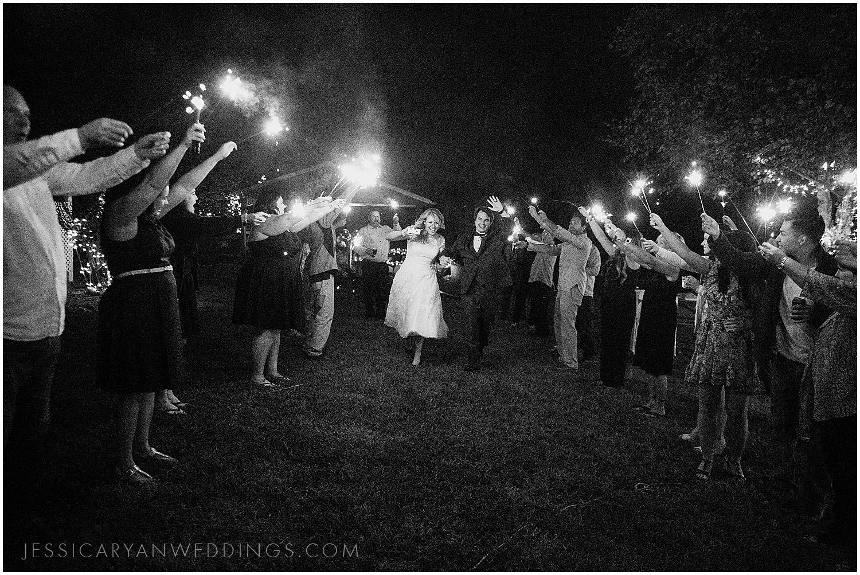 Southern-Indiana-Wedding_0061.jpg