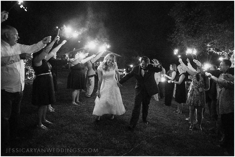 Southern-Indiana-Wedding_0062.jpg