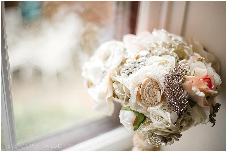 Louisville-Wedding-Photography_0127.jpg