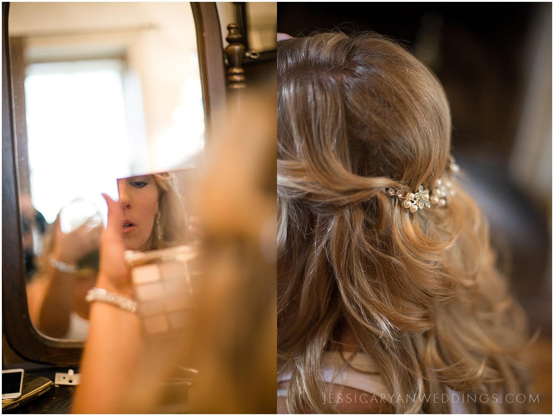 Louisville-Wedding-Photography_0129.jpg