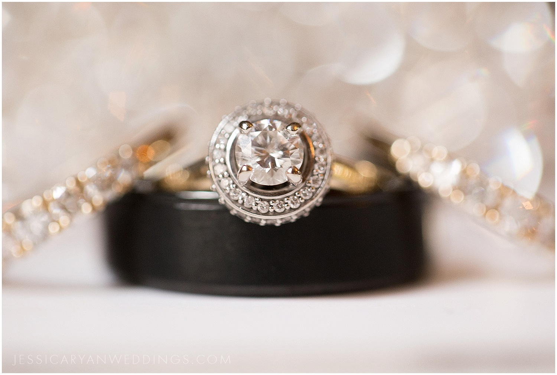 Louisville-Wedding-Photography_0128.jpg