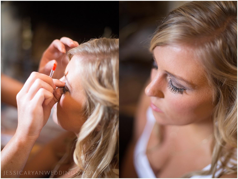 Louisville-Wedding-Photography_0131.jpg