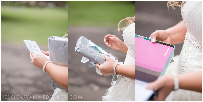 Louisville-Wedding-Photography_0133.jpg