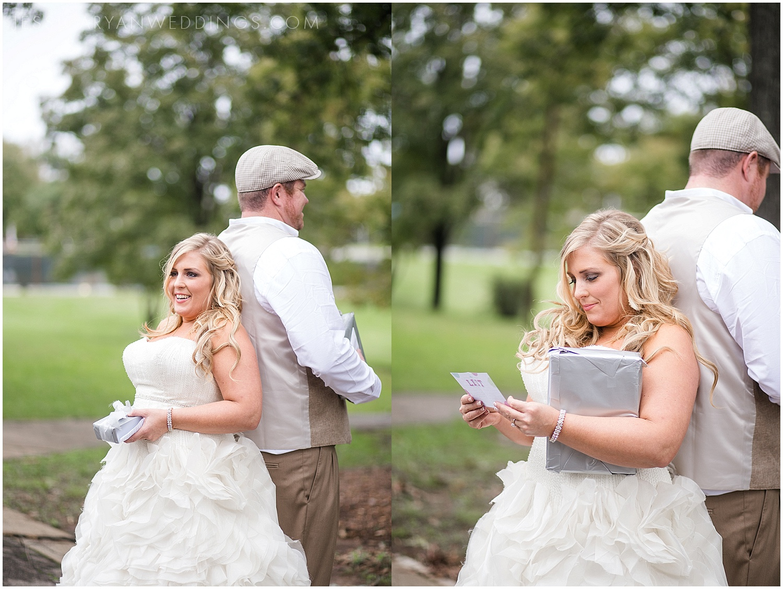 Louisville-Wedding-Photography_0132.jpg