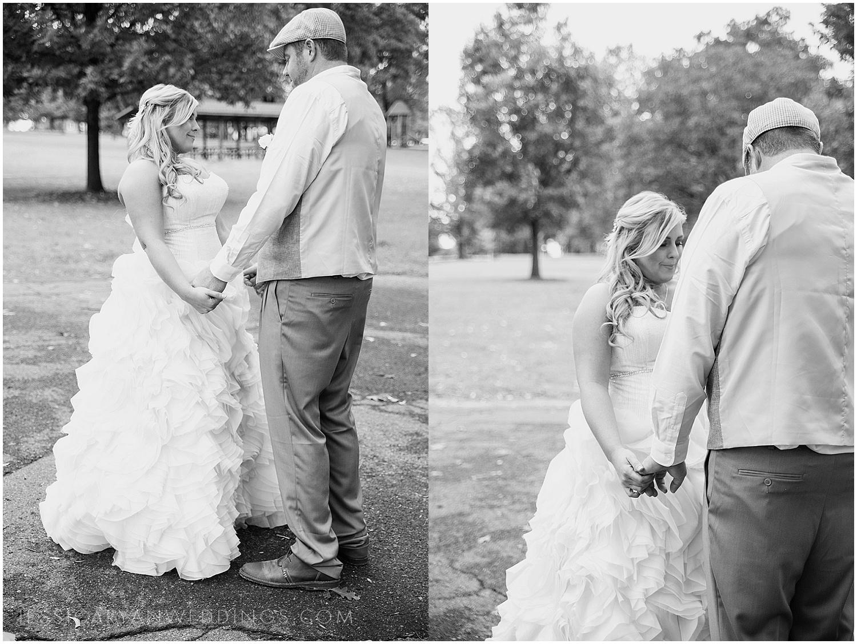 Louisville-Wedding-Photography_0146.jpg