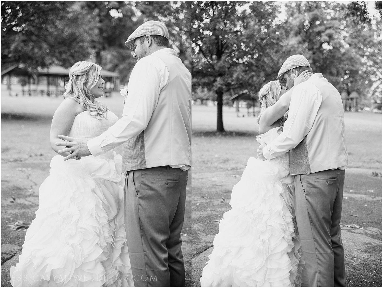 Louisville-Wedding-Photography_0145.jpg