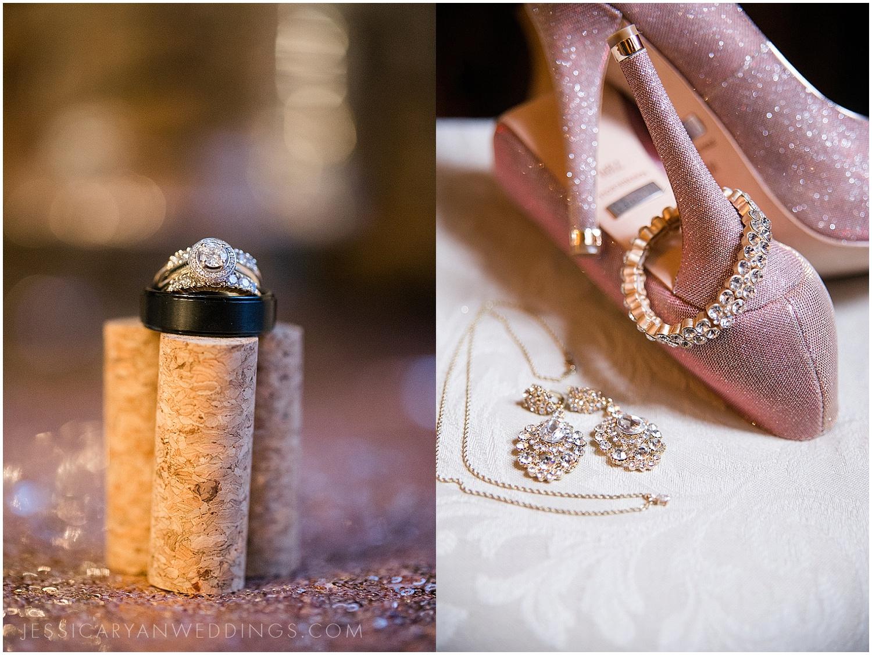 Louisville-Wedding-Photography_0142.jpg