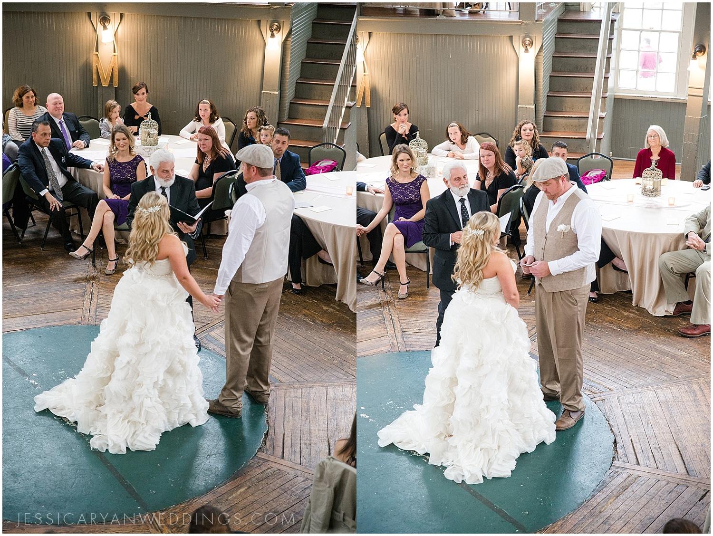 Louisville-Wedding-Photography_0117.jpg