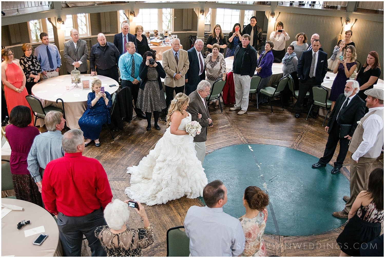 Louisville-Wedding-Photography_0116.jpg