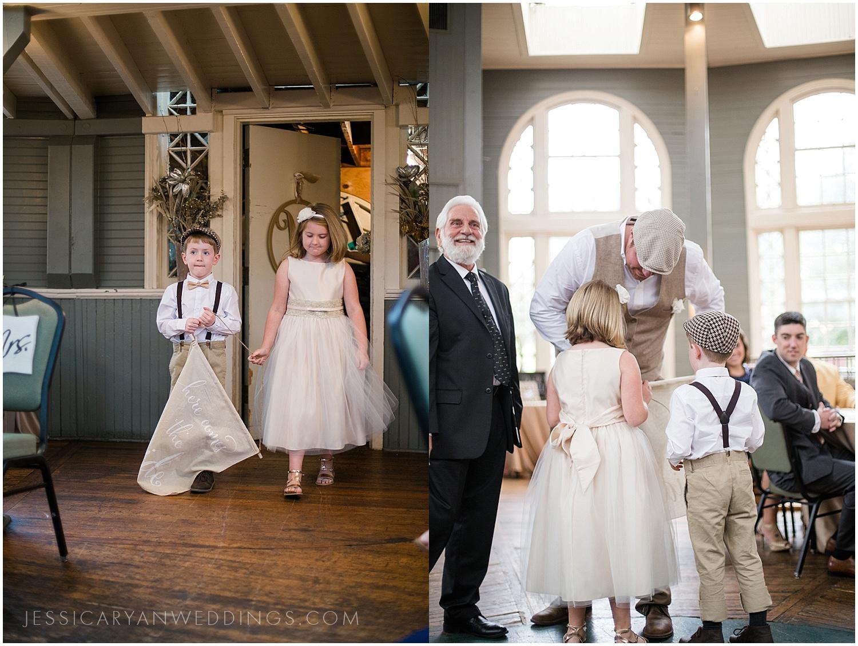 Louisville-Wedding-Photography_0147.jpg