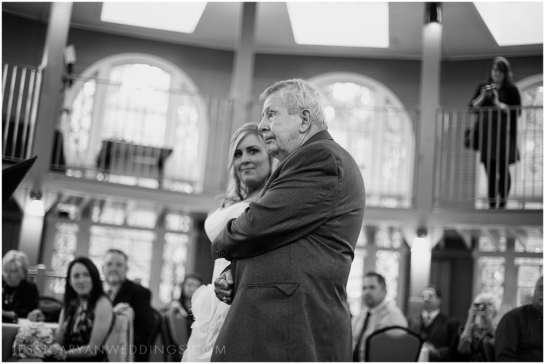 Louisville-Wedding-Photography_0149.jpg