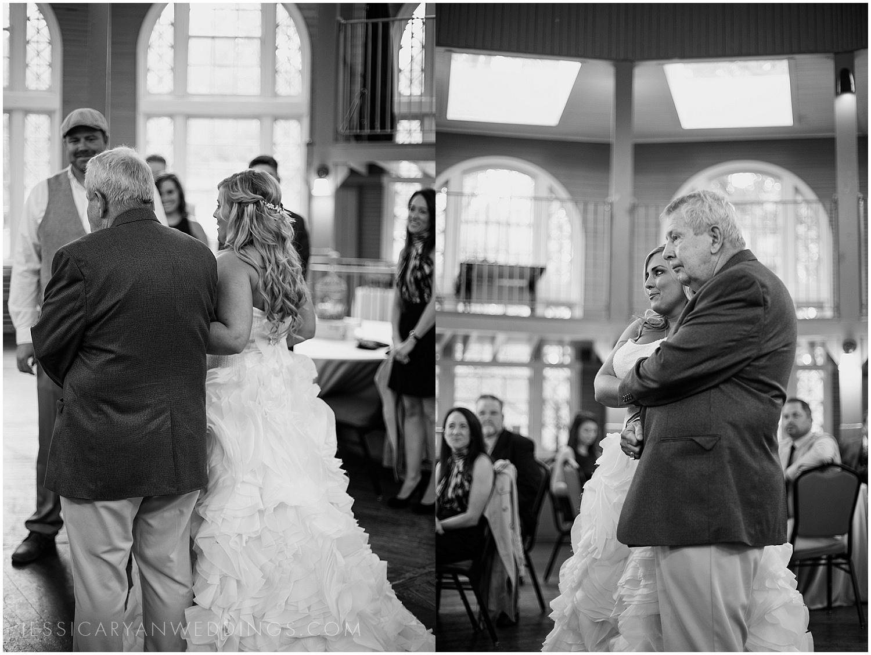 Louisville-Wedding-Photography_0148.jpg