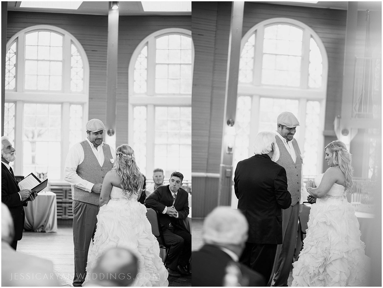 Louisville-Wedding-Photography_0150.jpg