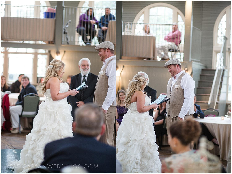 Louisville-Wedding-Photography_0151.jpg