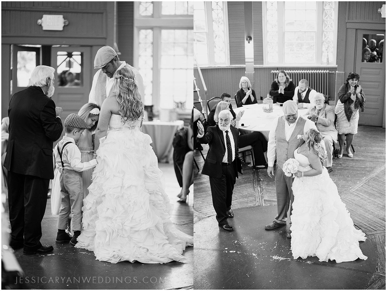 Louisville-Wedding-Photography_0152.jpg