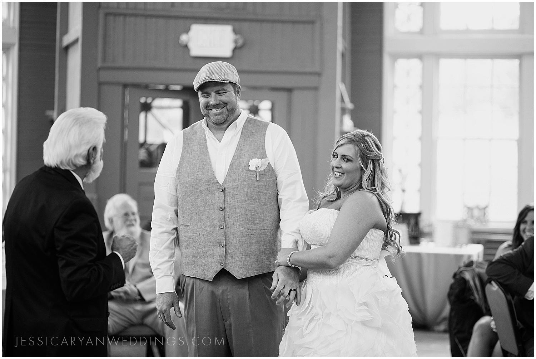 Louisville-Wedding-Photography_0154.jpg