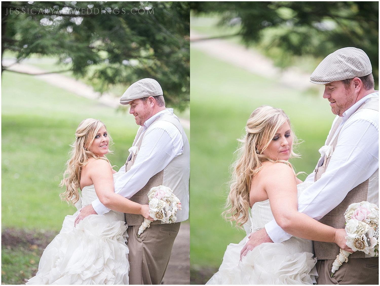 Louisville-Wedding-Photography_0103.jpg