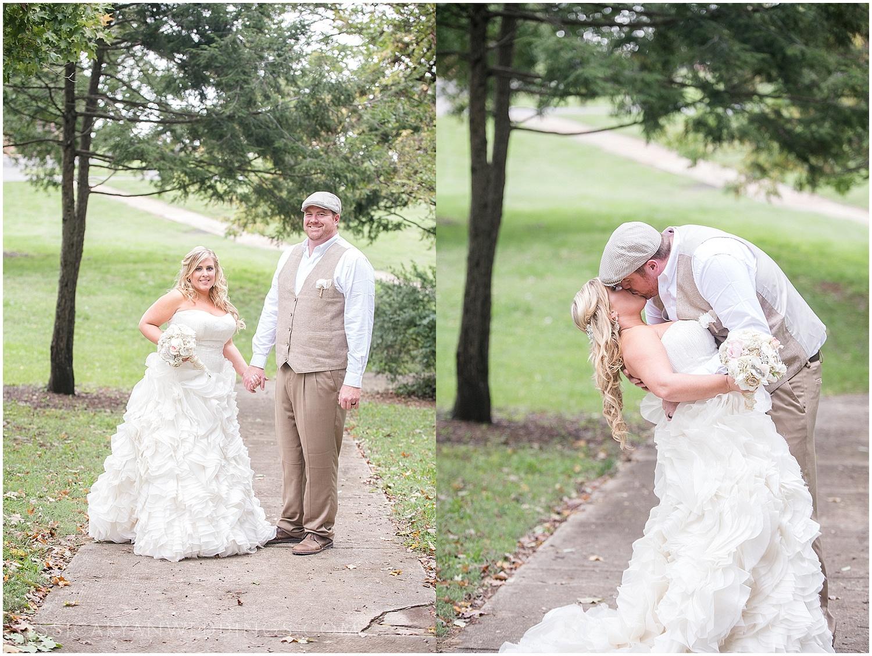 Louisville-Wedding-Photography_0102.jpg