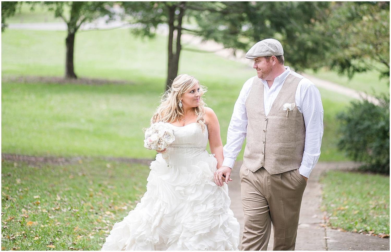 Louisville-Wedding-Photography_0105.jpg