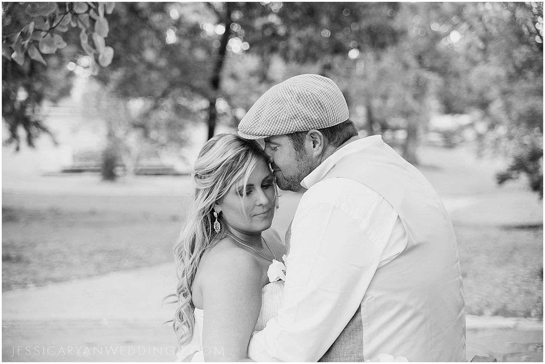Louisville-Wedding-Photography_0122.jpg