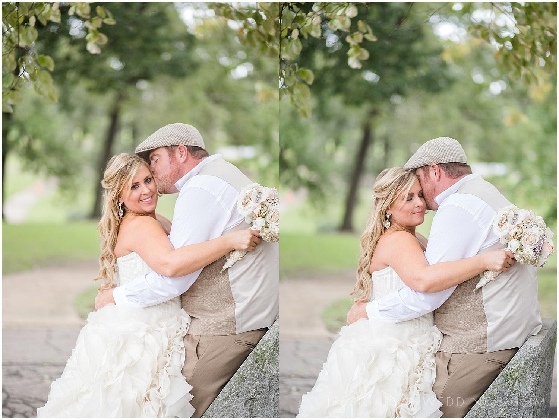 Louisville-Wedding-Photography_0106.jpg