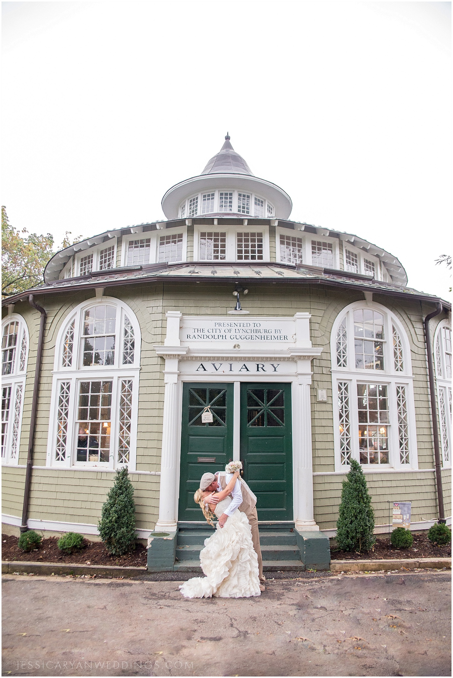 Louisville-Wedding-Photography_0153.jpg