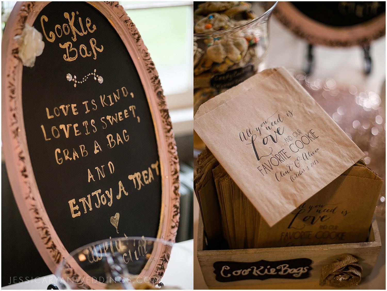 Louisville-Wedding-Photography_0112.jpg